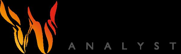 AF_wildfire_logo