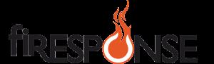 firesponse_logo