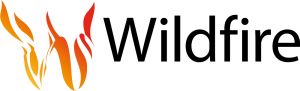 wildfireanalyst_logo
