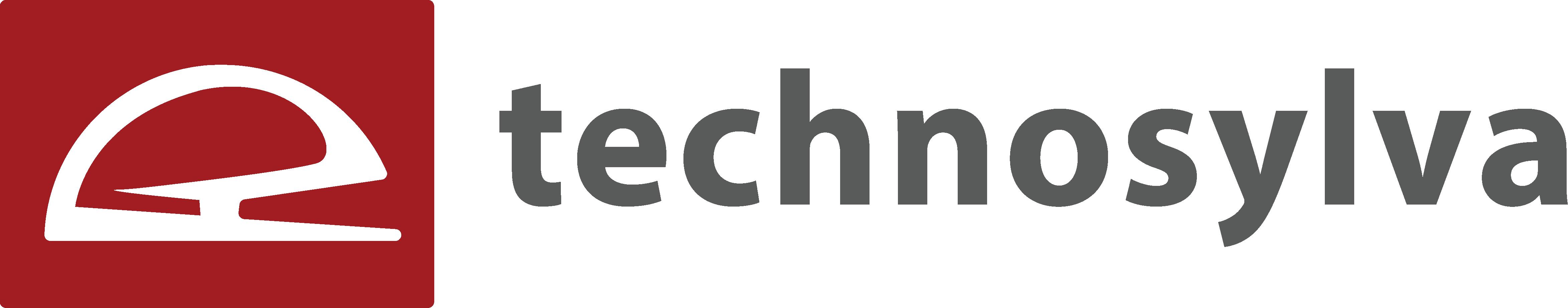 Technosylva