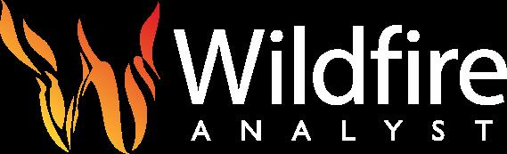 Wildfire Analyst